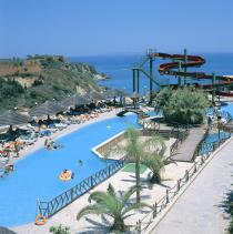 ZAKYNTHOS - Hotel ZANTE ROYAL RESORT & WATERPARK